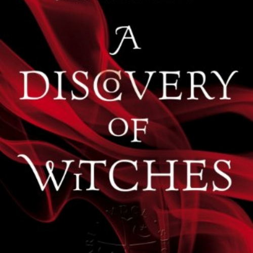 LauraOdettePhipps-ADiscoveryOfWitches-SpecialEffectsMakeup.jpg