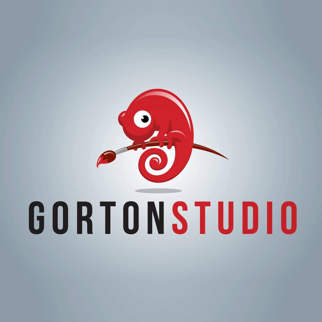 LauraOdettePhipps-GortonStudio-ProstheticsLecture.jpg