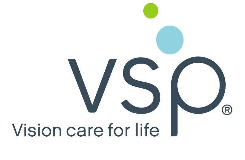 VSPInsurance.JPG