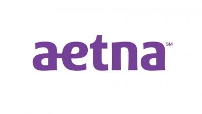 Aetna-Logo-Font.jpg