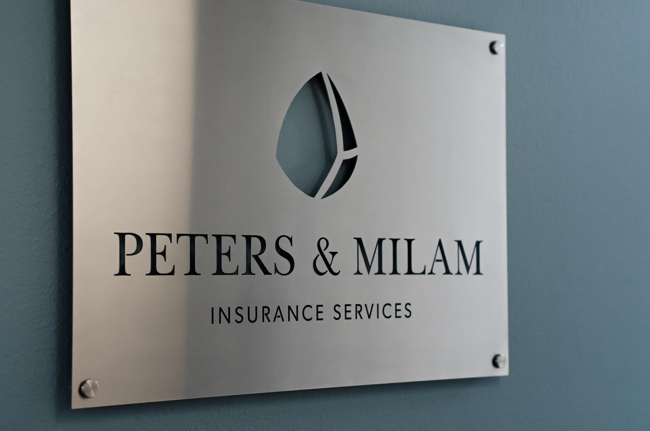 Santa Barbara Health Insurance Peters and Milam Insurance Services