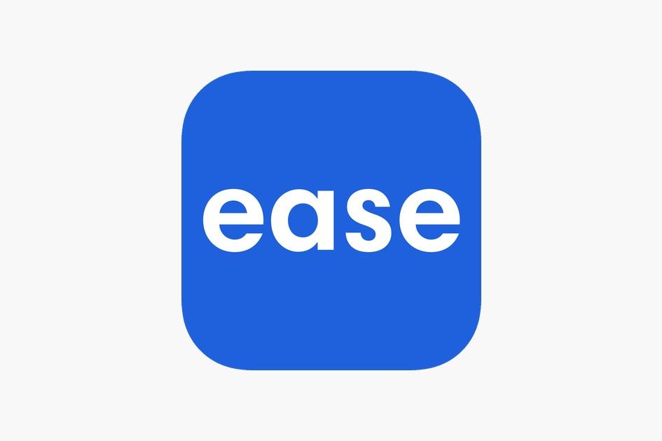 easecentral+new+logo.jpg
