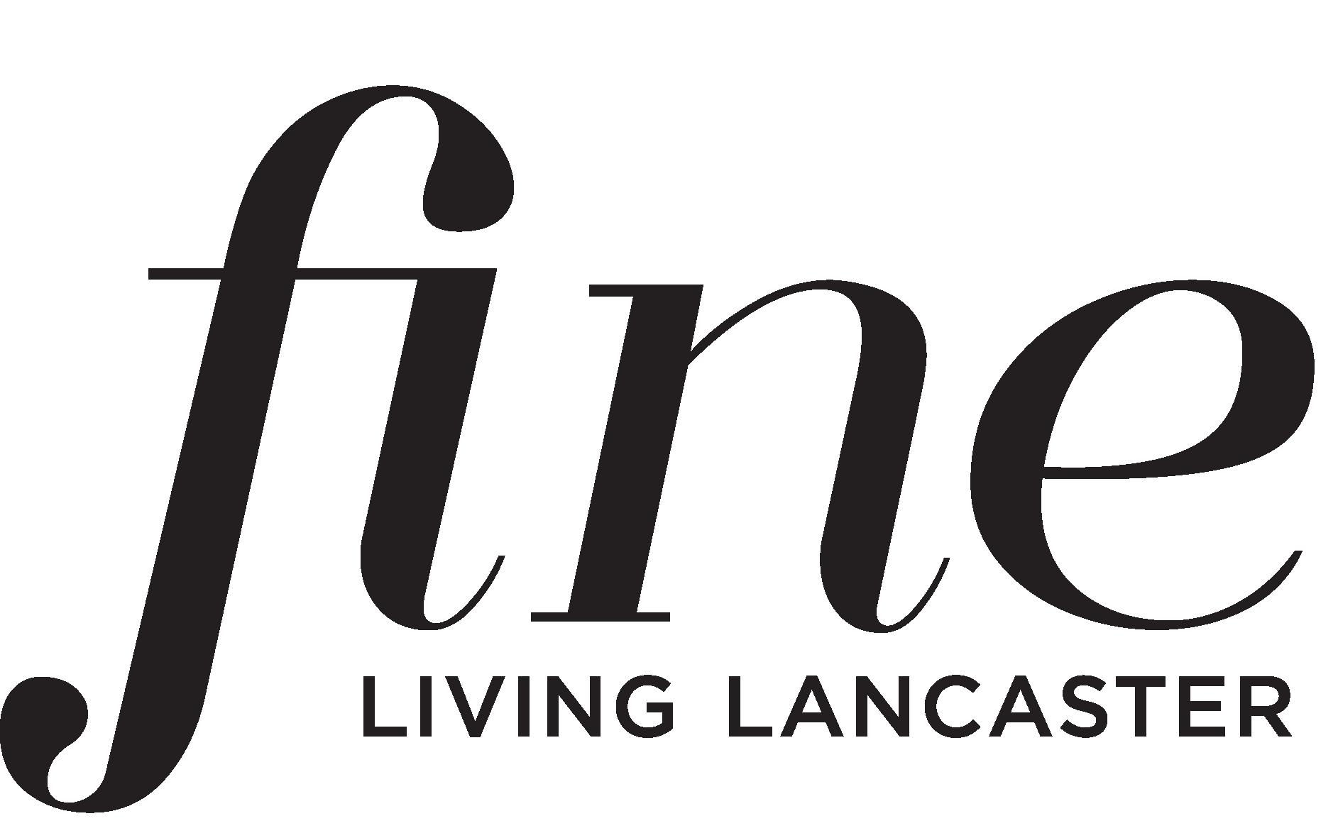 fll logo copy.png