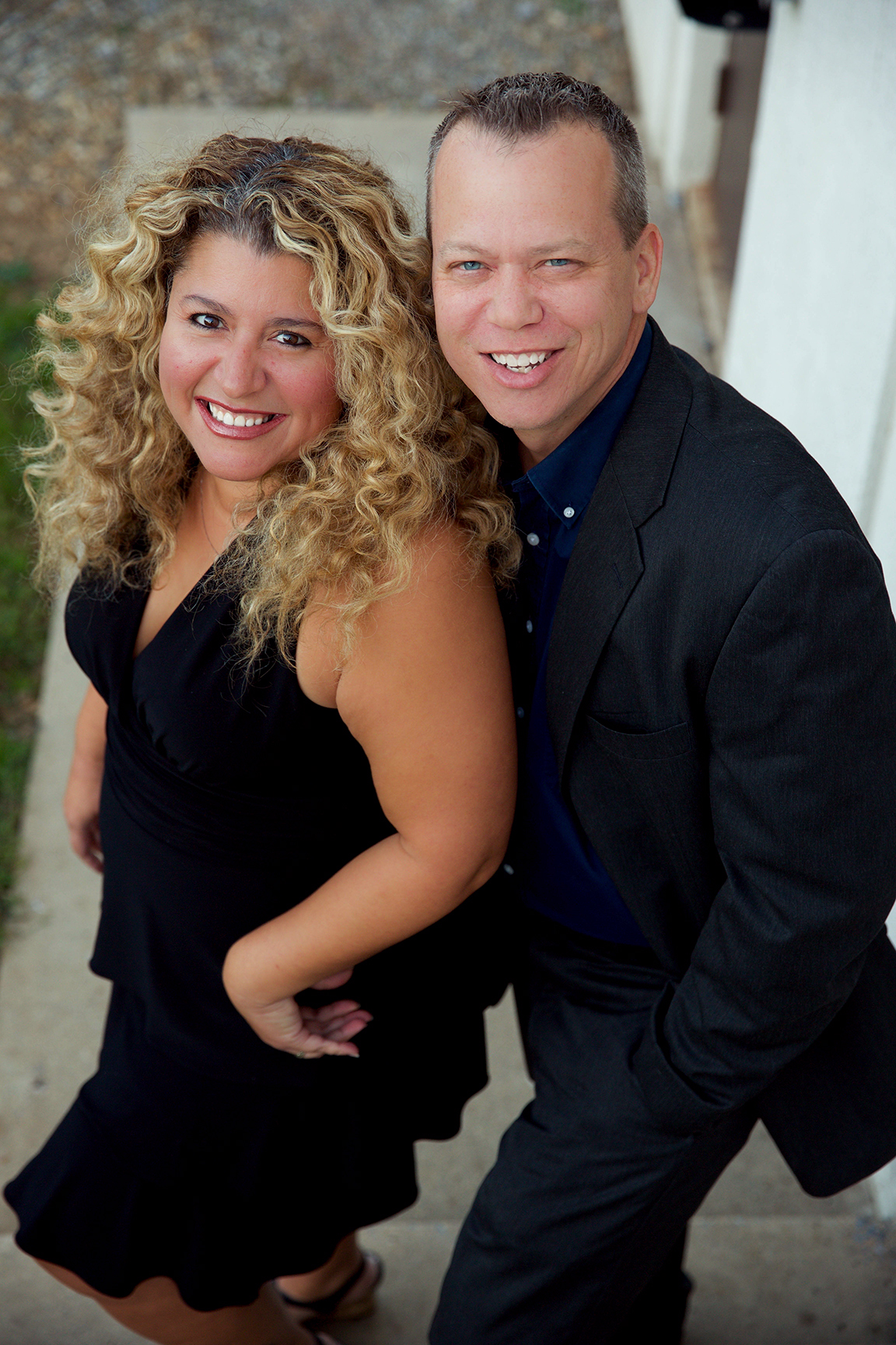 Dennis & Michelle - WMEedit_web.jpg