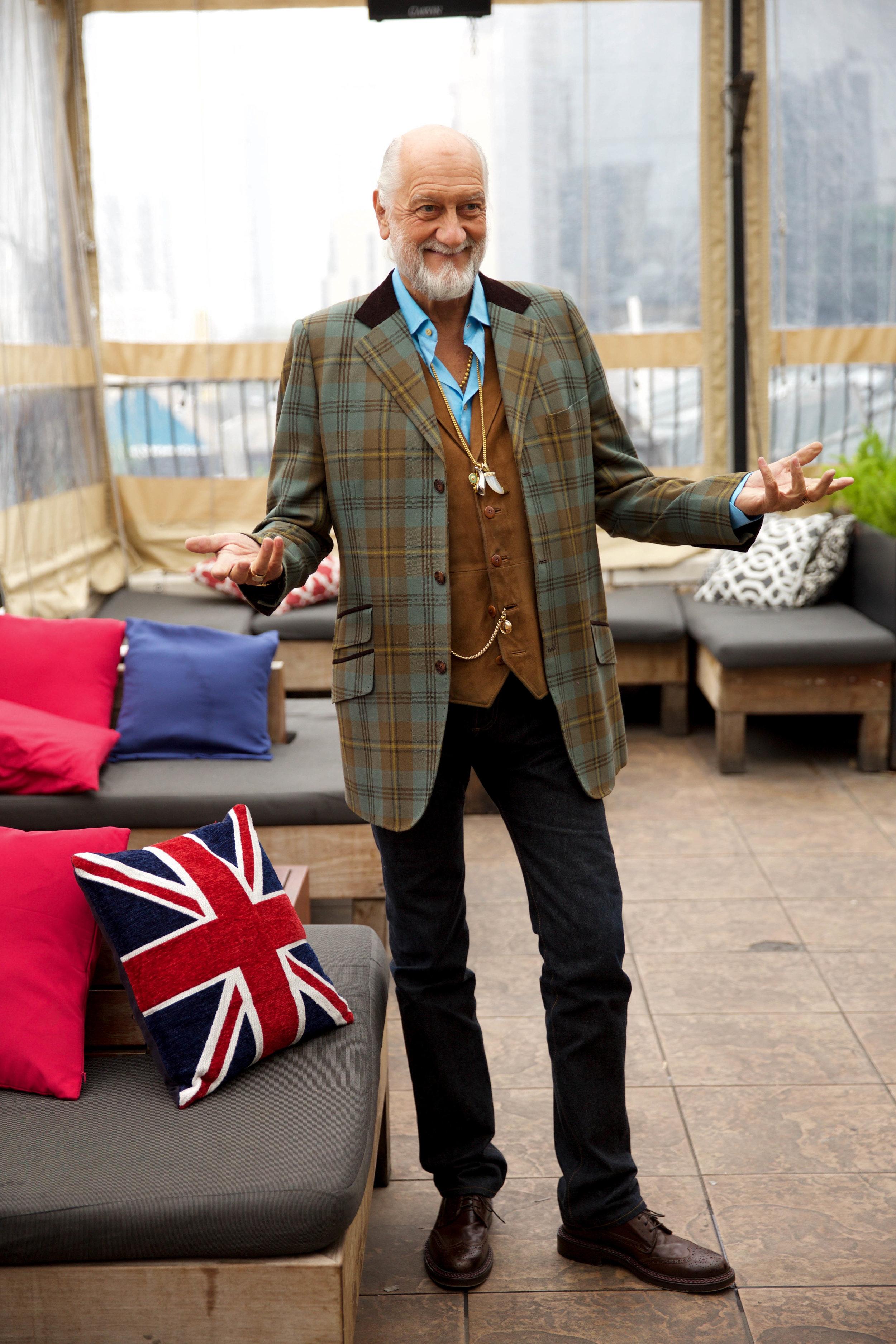 Mick Fleetwood - WME.jpg