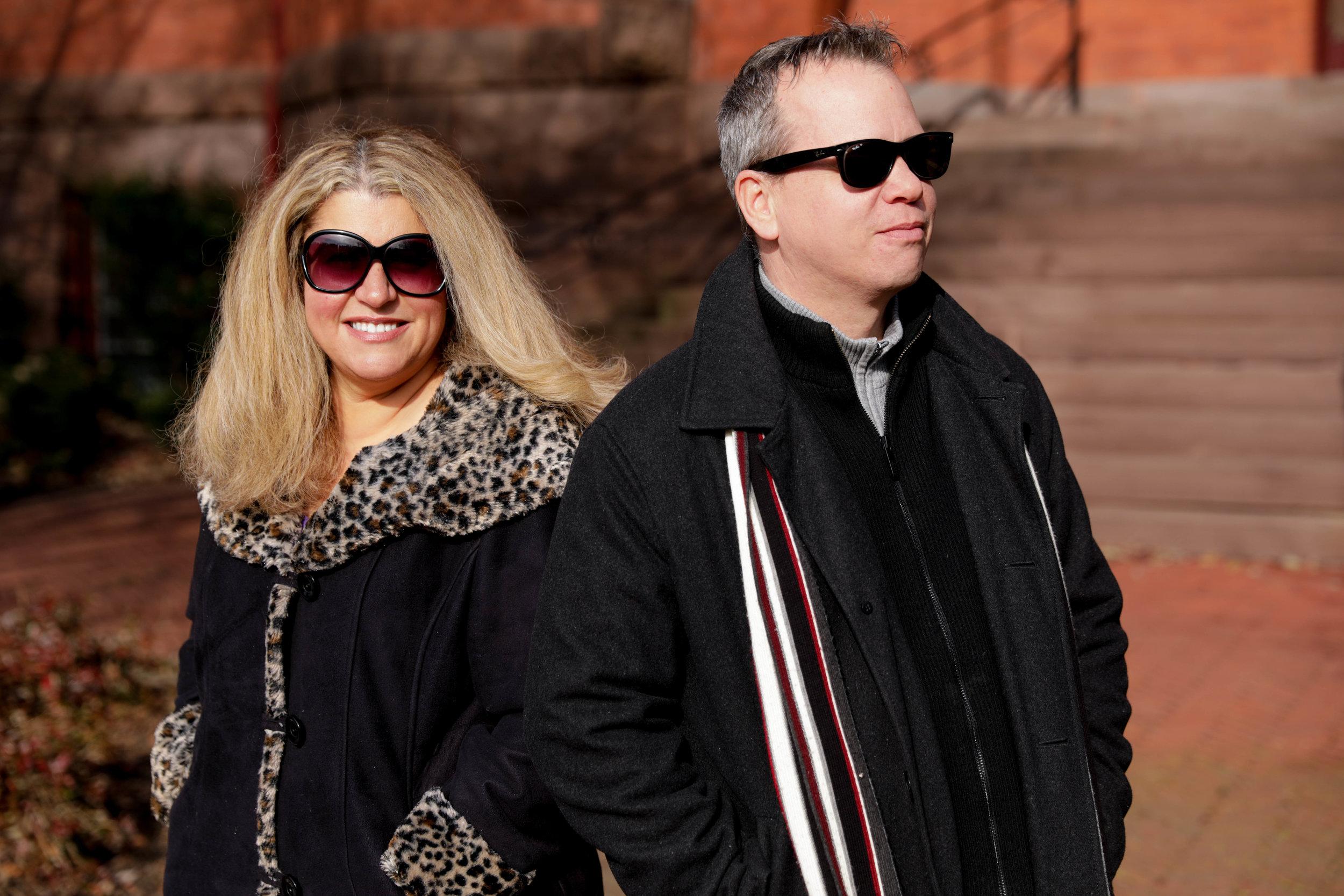Michelle & Dennis MPP.jpg