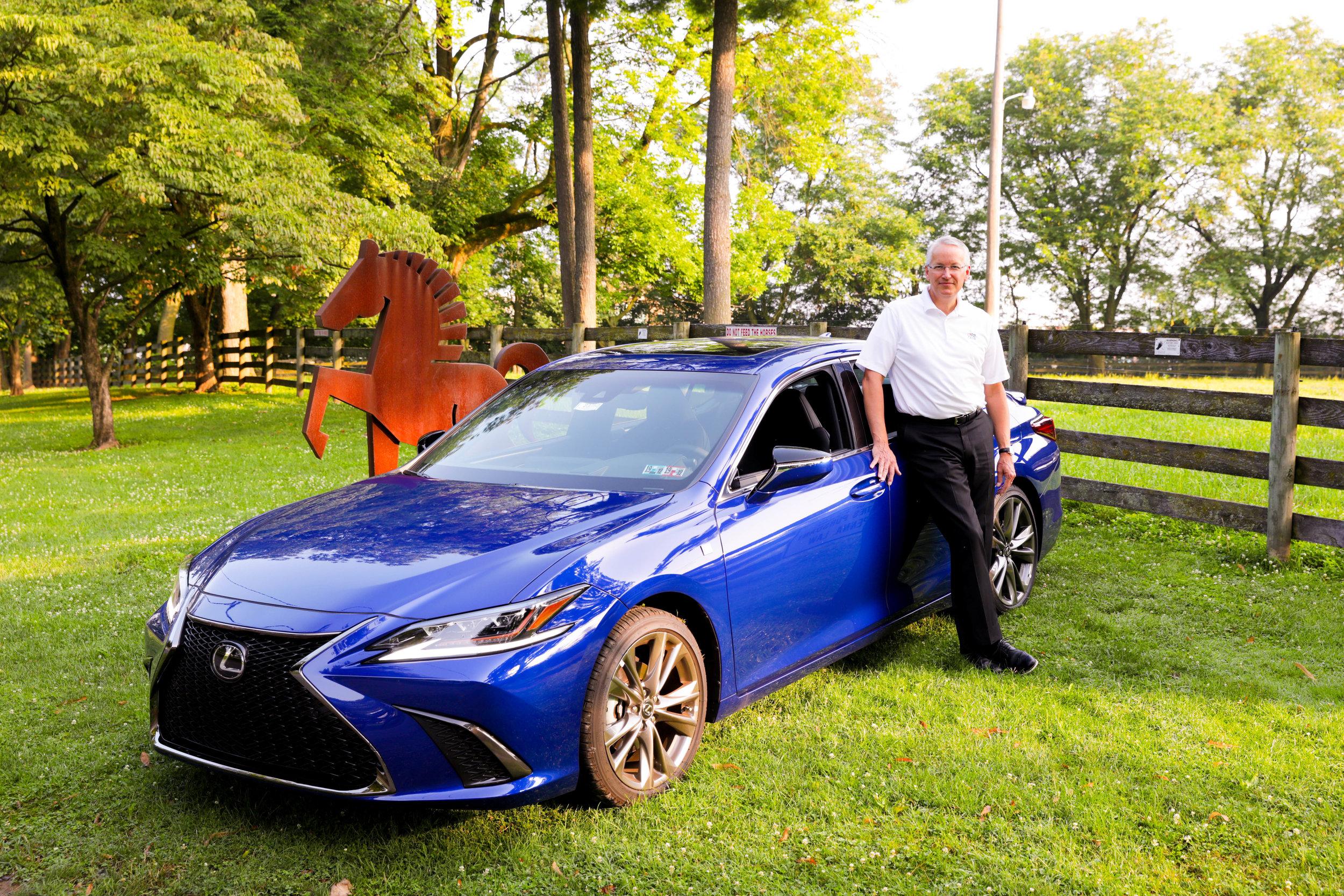 Lexus leasing story - MPE.jpg
