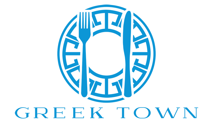 Greek Town Finalsmall.png