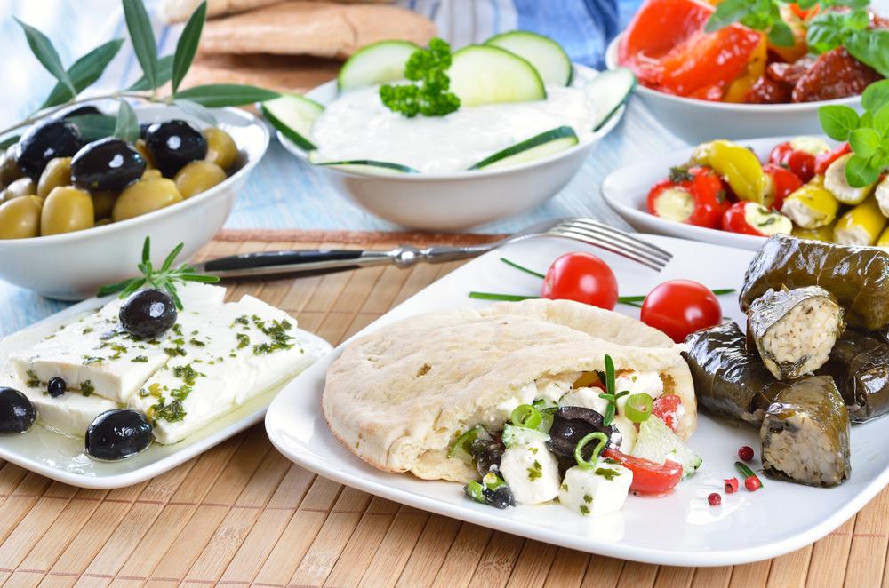 Greek-Food.jpg