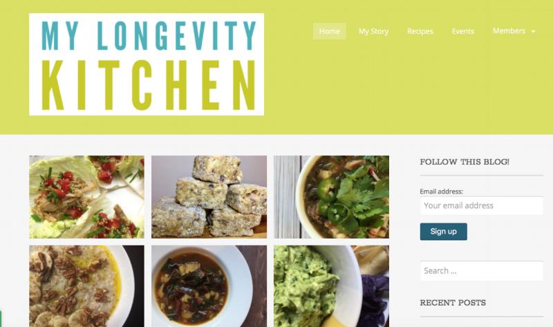 My Longevity Kitchen blog.png
