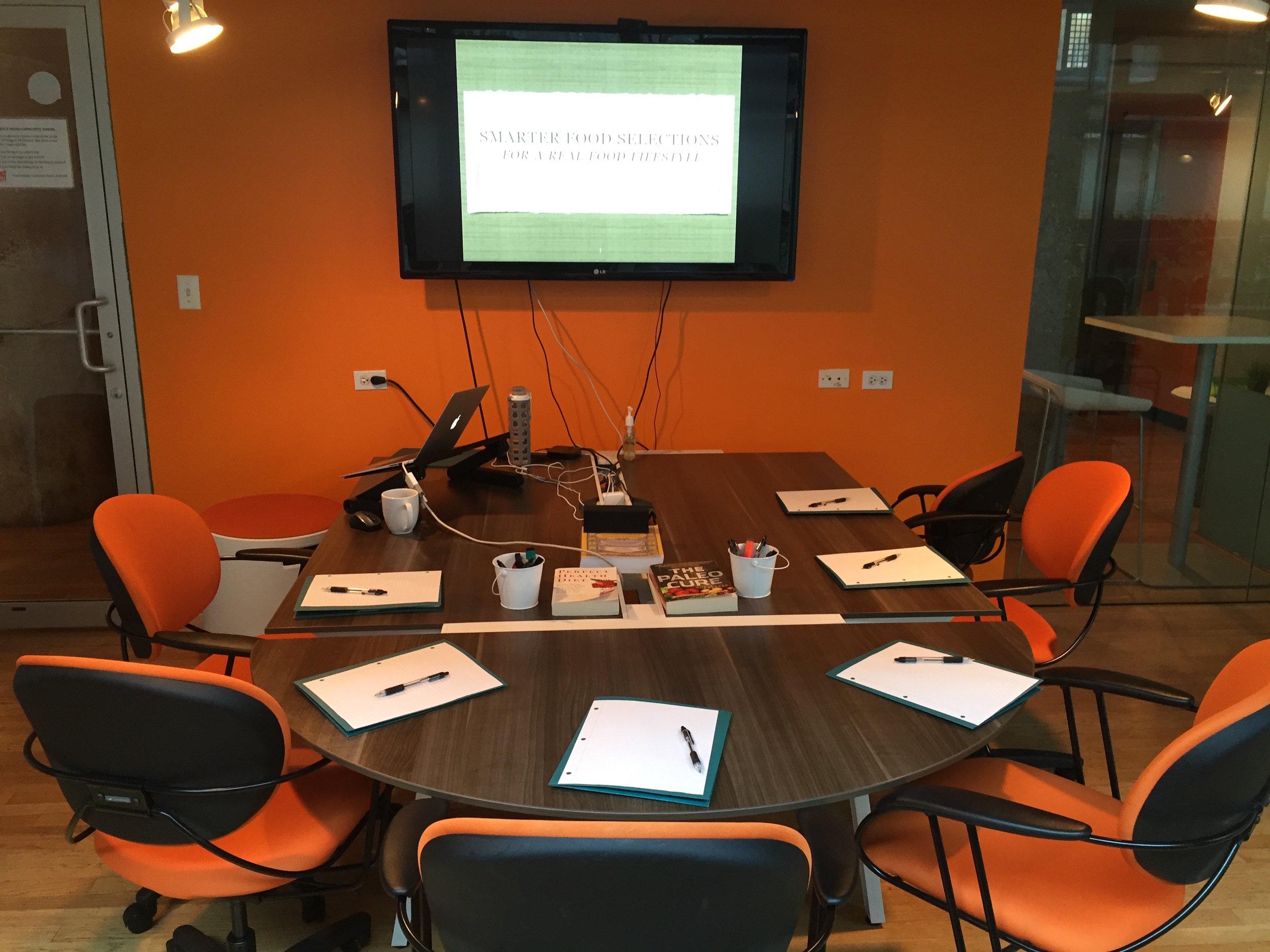 Workshop room.jpg