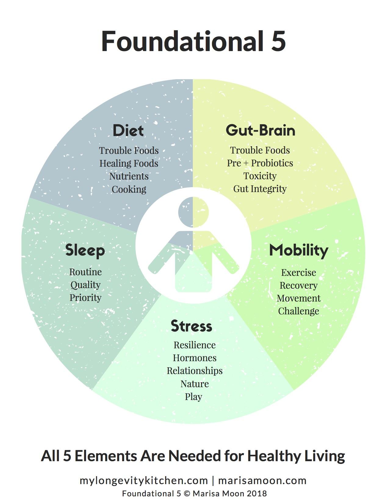 Foundational 5 Elements of Good Health Marisa Moon (3).jpg