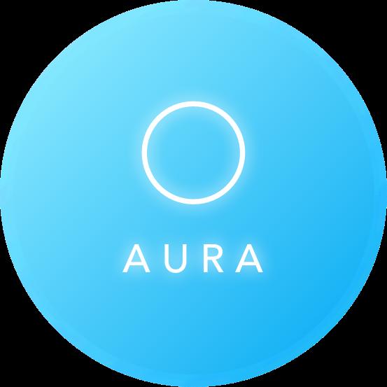 Aura Wellness App.png