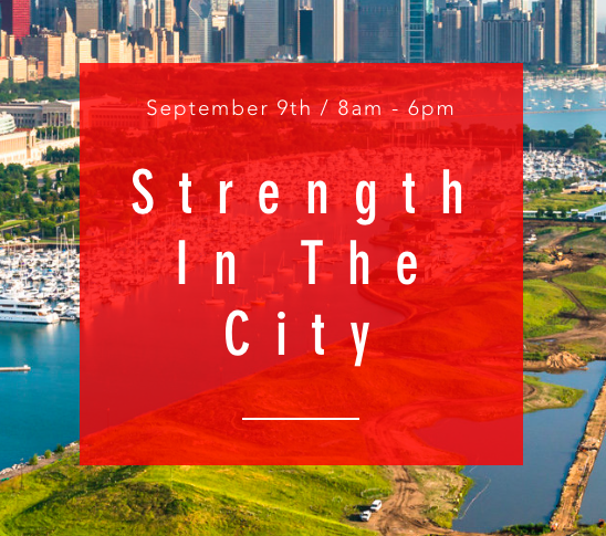Strength In the City Chicago 18.png
