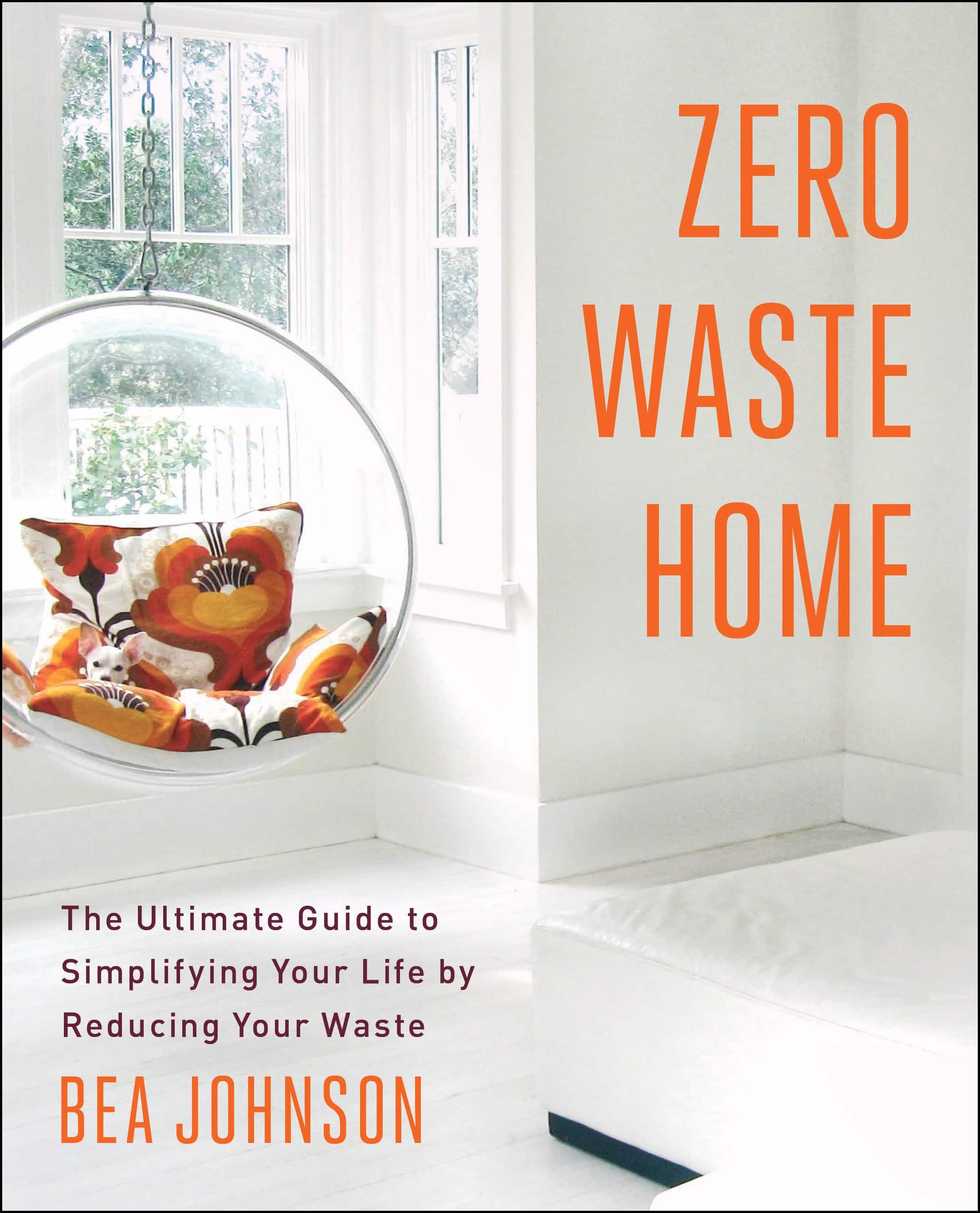 Zero-Waste-Home-US-ORIGINAL-1.jpg