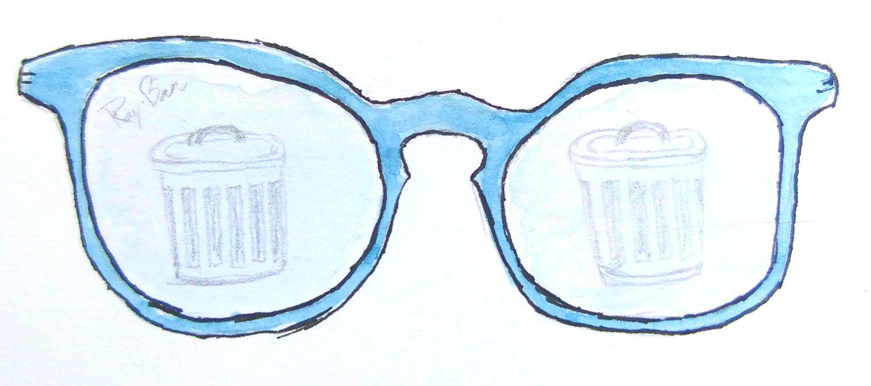 sketchtrashglasses.jpg