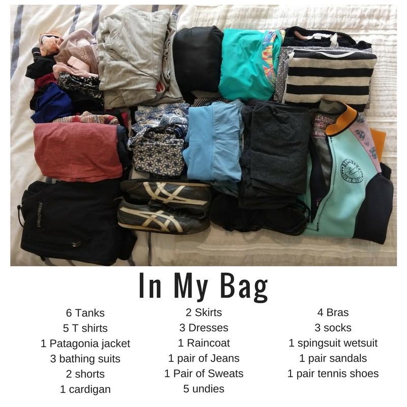 In My Bag.jpg