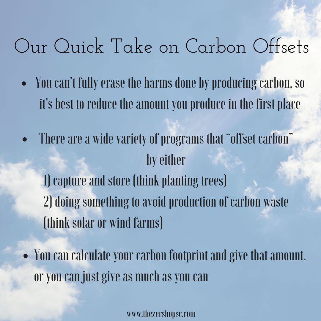Our Quick Take on Carbon Offsets.png