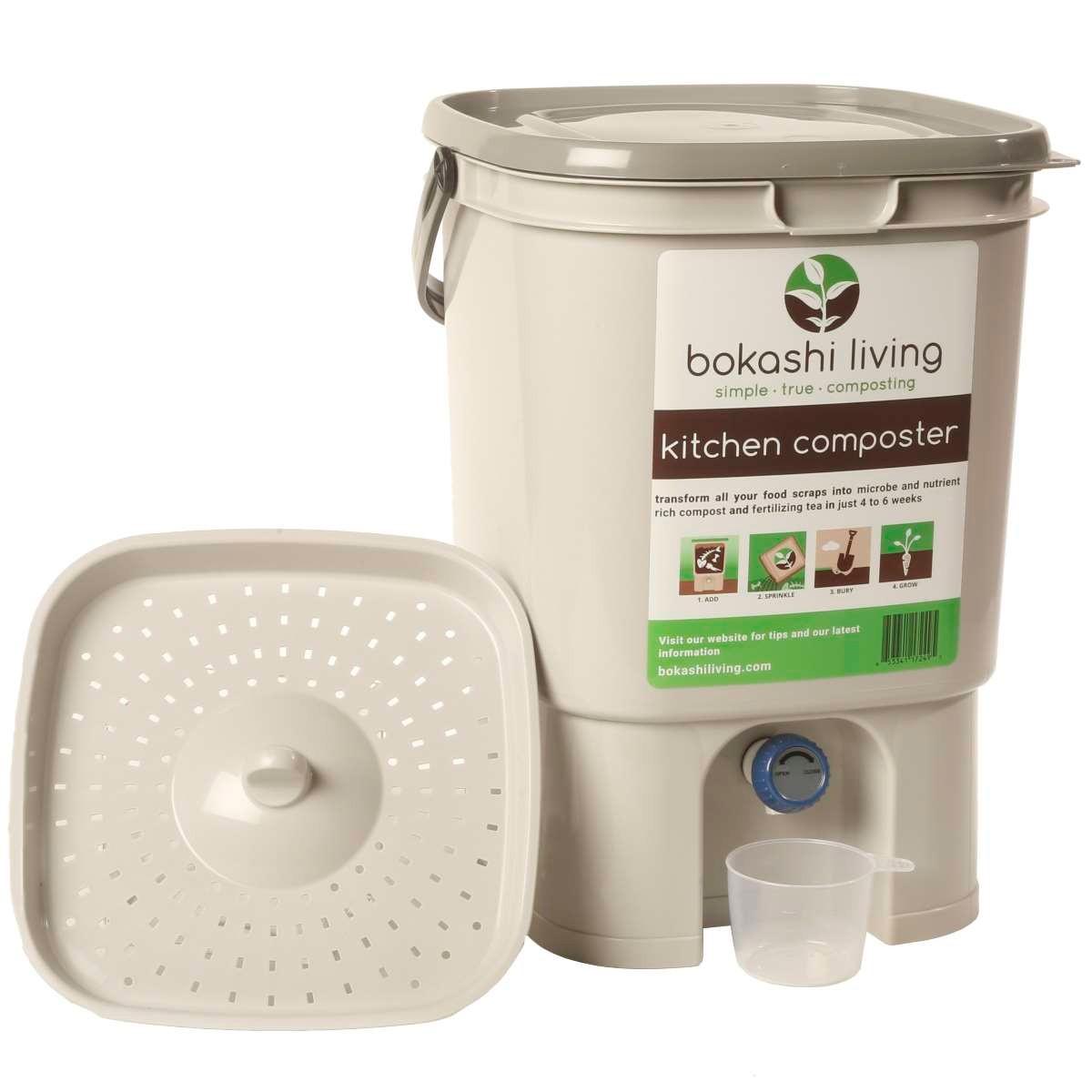 Bokashi-bucket.jpg