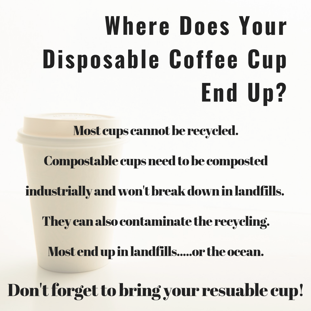 What Do you Do with Your Disposable Coffee Cup_.png
