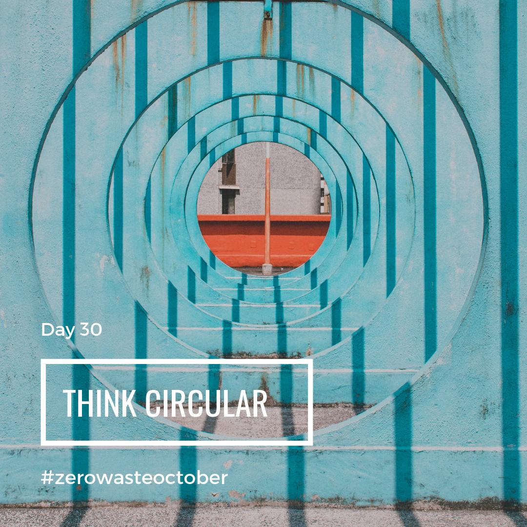 Think Circular