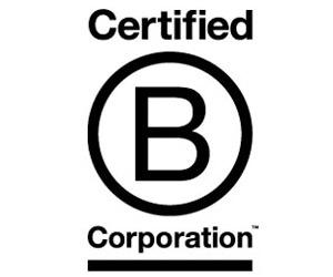 B Corp Logo.jpg
