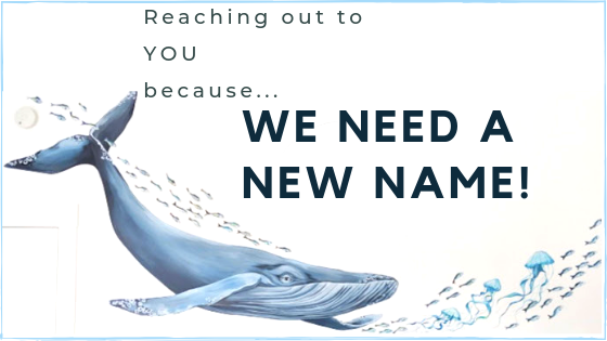 Copy of We need a new name!.png