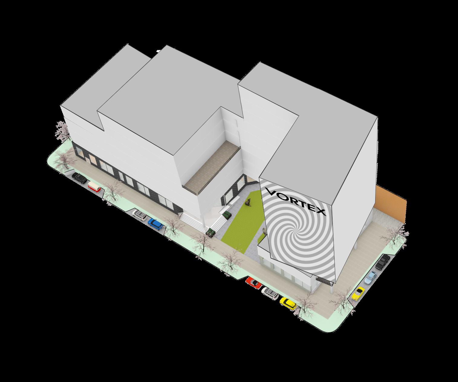 Vortex Full Building Mass.png