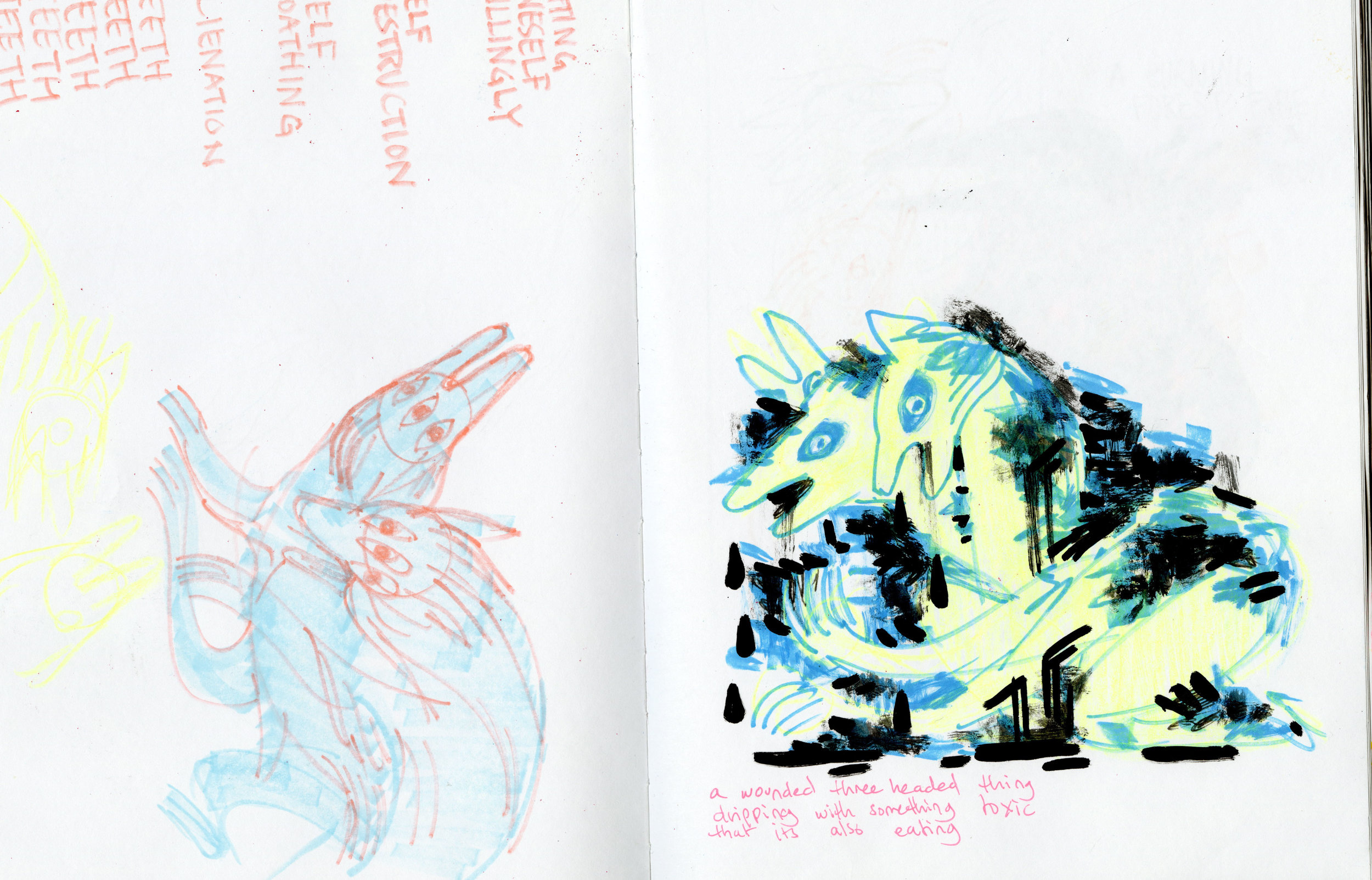 sketchbook_8.jpg