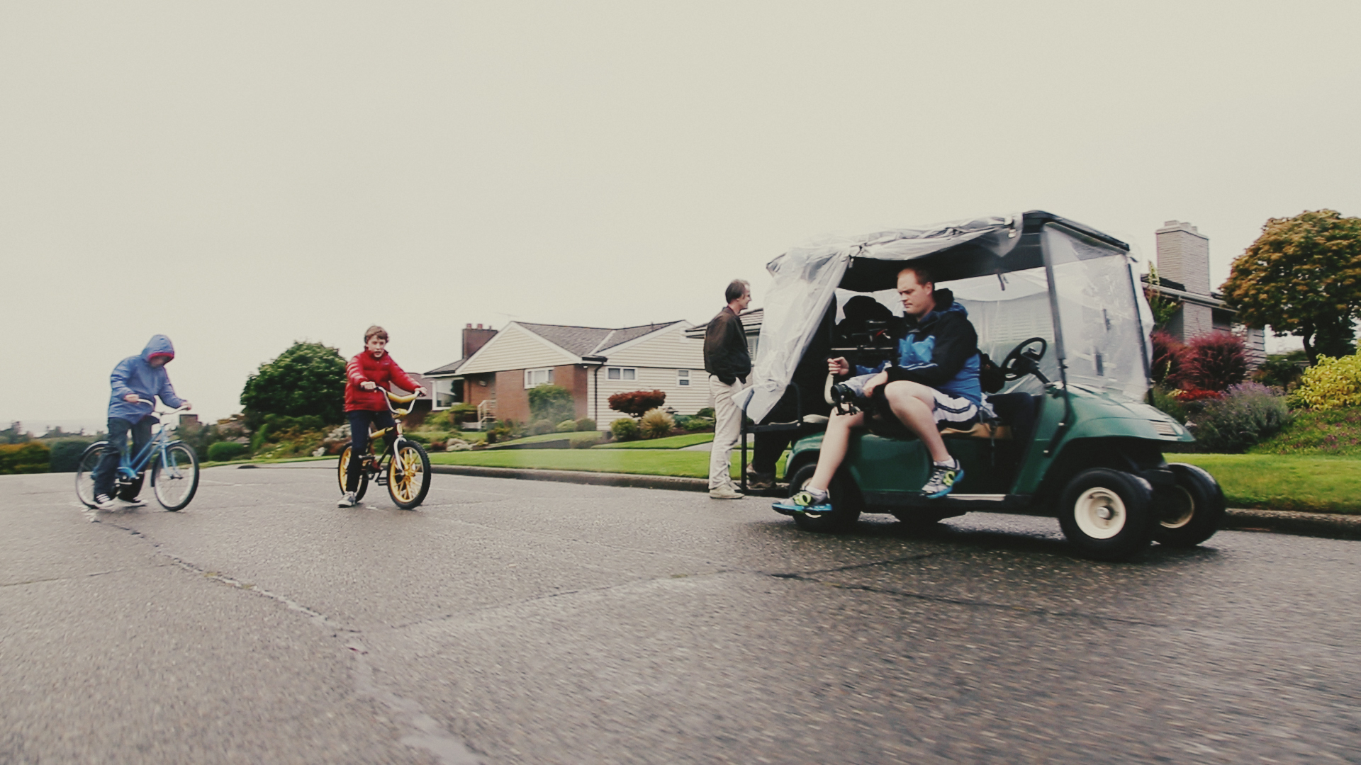 MINDCASTLE-from-1994-biking-BTS-03.jpg