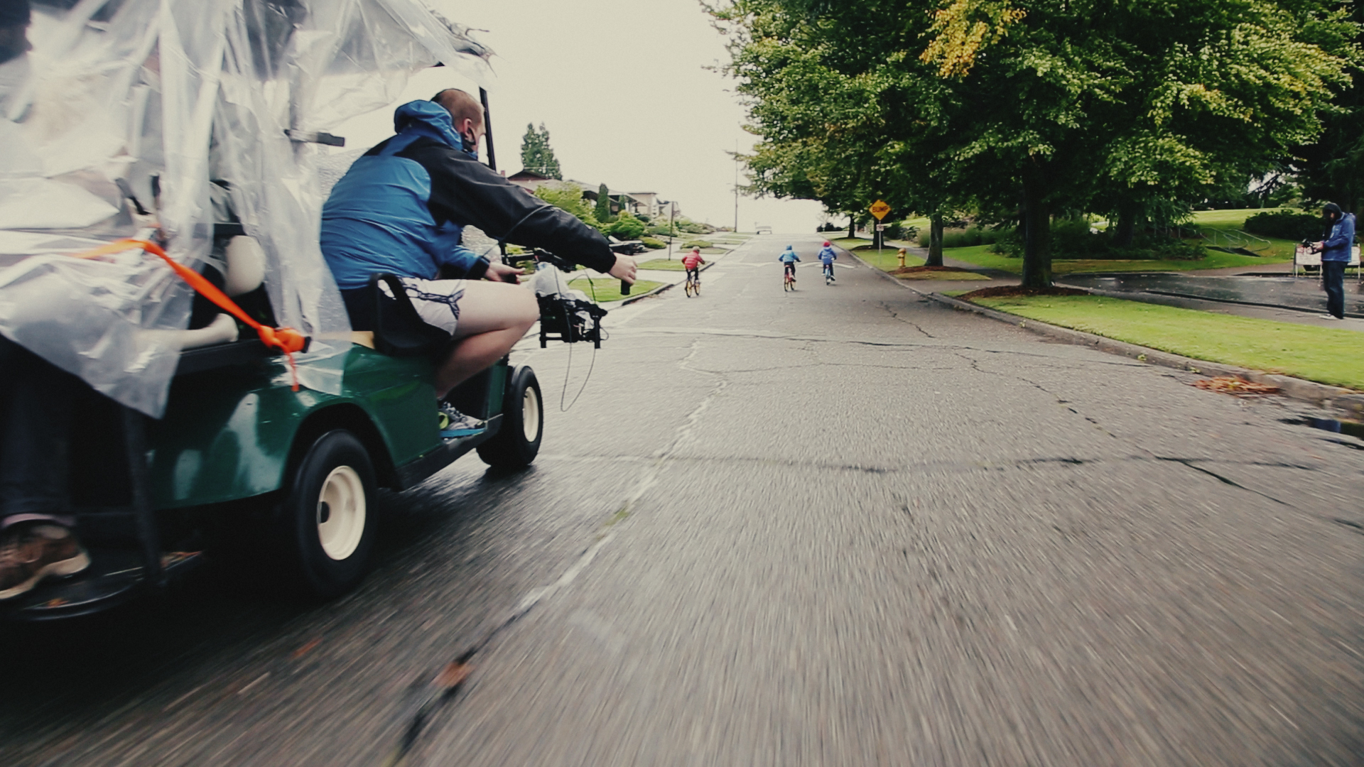 MINDCASTLE-from-1994-biking-BTS-02.jpg