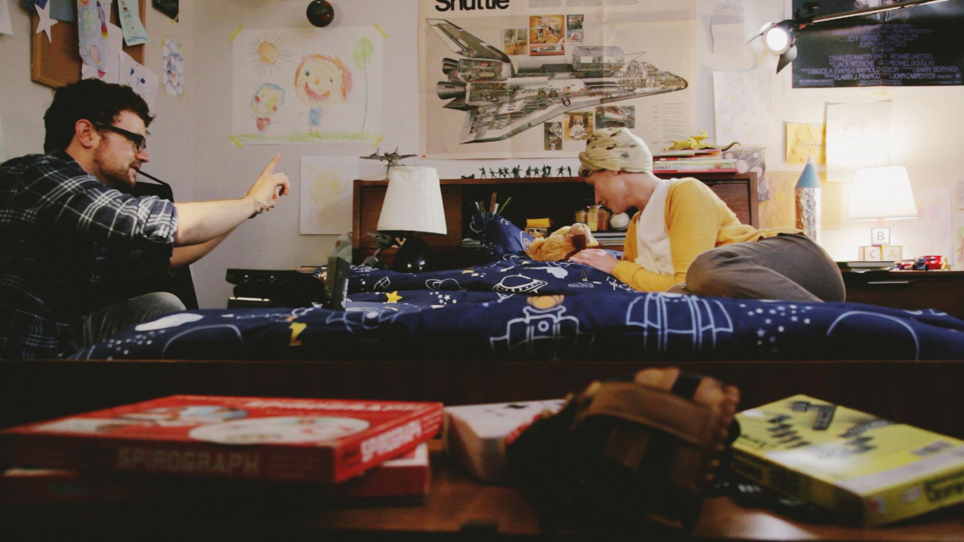 MINDCASTLE-from-1994-young-kids-bedroom-03.jpg