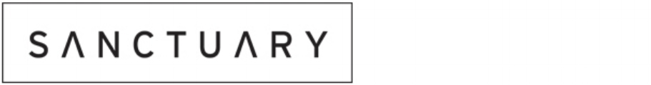 sanctuary logo500_4.jpg