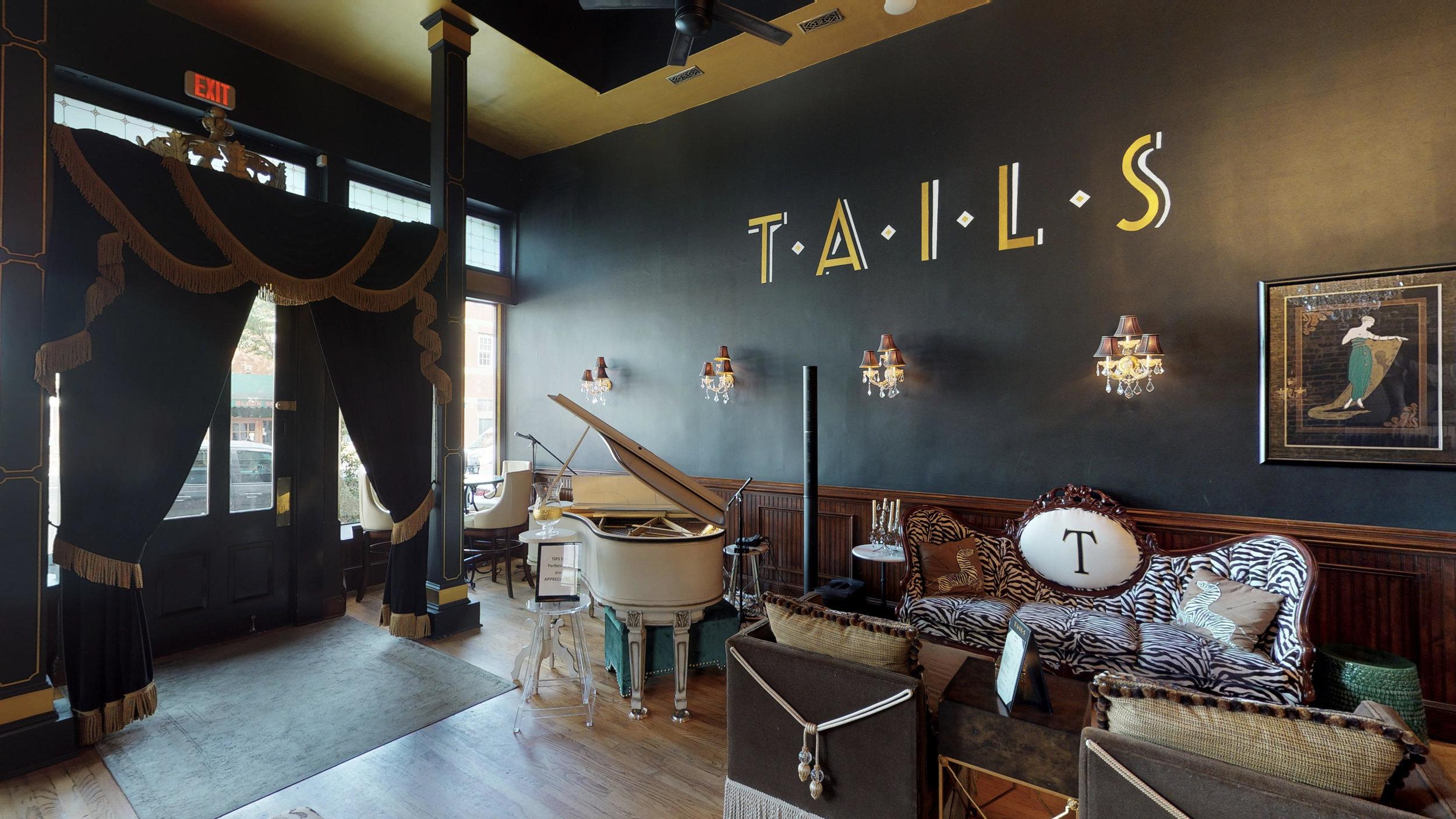 Tails Interior.jpg