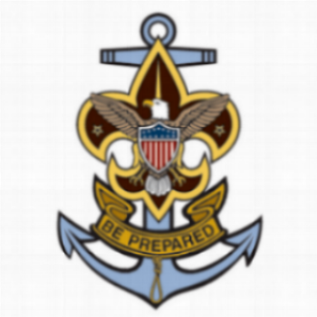Sea Scout Logo 400by400.png