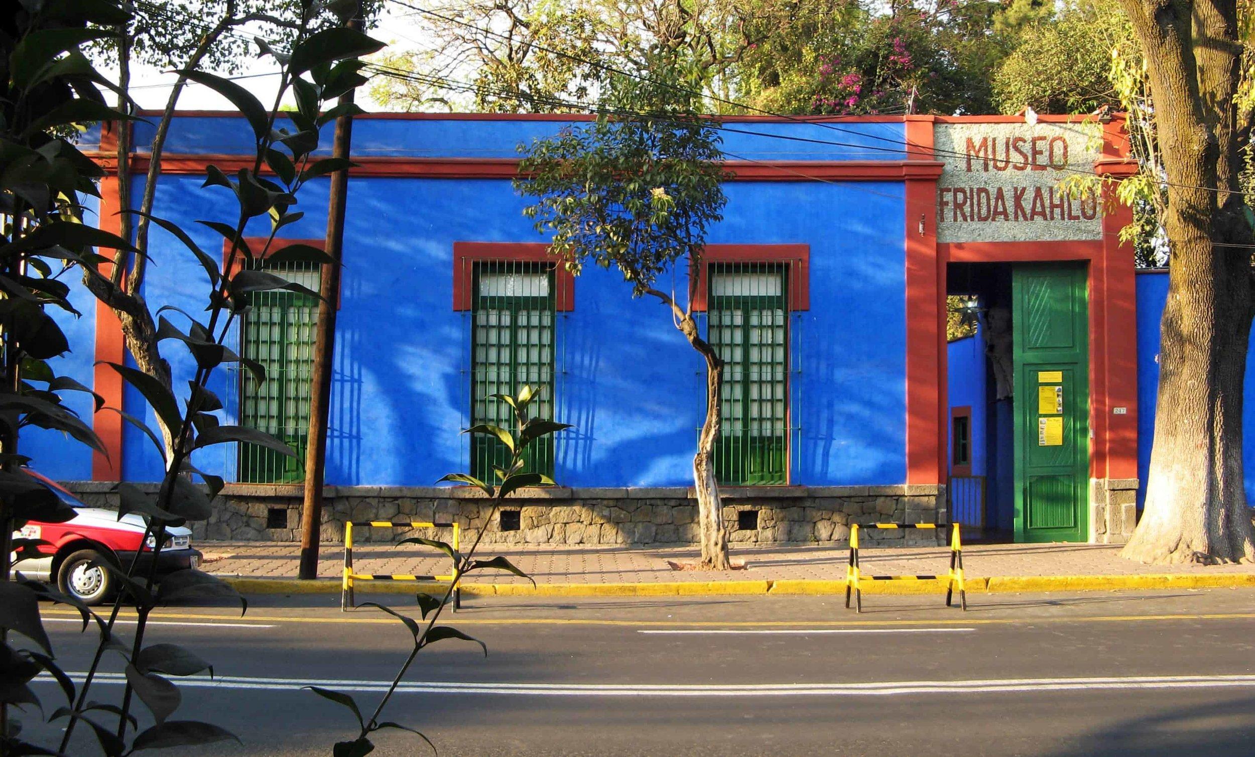 Foto:  Ciudad Viva