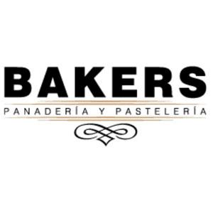 Bakers: Panadería y Pastelería