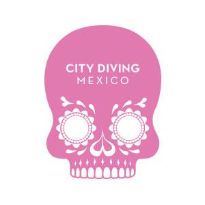 City Diving México