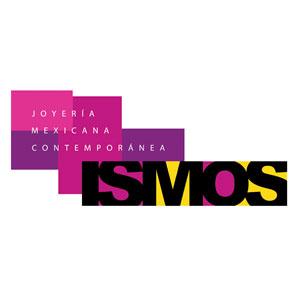 ISMOS Joyería