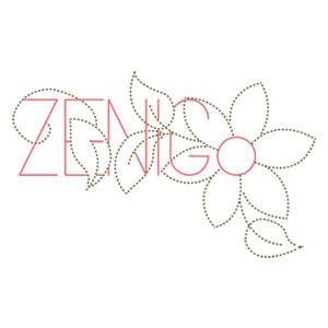Zenigo