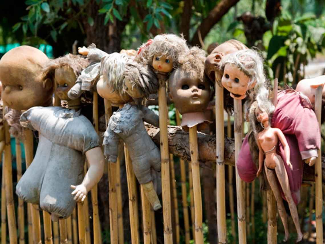 la-isla-de-las-munecas-en-xochimilco-tour-de-leyendas-02.jpg
