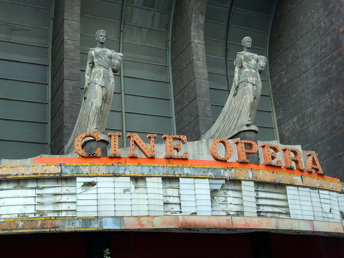 The_gloriously_abandoned_Cine_Opera.jpg