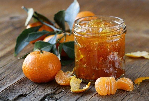 mandarine jam.jpg