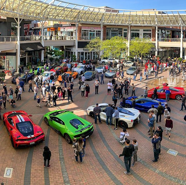 Have you attended an event thru CarMeets app yet? Be sure to add the events in your area so friends and locals know where to go on these sunny weekends coming up 😉 #carmeets #app #downloadnow