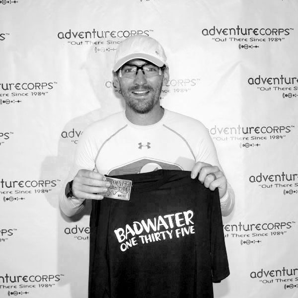 Don ReicheltCamp Co-Leader - Don is an experienced endurance athlete and coach focusing primarily on ultra running both personally and within his coaching business, Boundless Endurance.As a competitor, Don has finished numerous ultra distance races including six races over 100 miles. Most notably, Don finished the 2018 Badwater 135 in third place, and currently owns a 100 mile best time of 16:27. Other career highlights include representing the US Team at the 153 mile Spartathlon in Greece, and completing the Leadville Leadman series.As a coach, Don pairs his Masters Degree in Adult Education with years of running industry experience and education to work with every athlete on their specific journey. From running your first race, to dramatically improving times and speed, Don is able to work with all types of runners to develop a plan that suits their needs and goals.