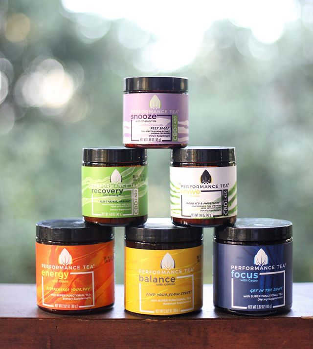 Our whole family of products. Adaptogens formulated with a design around flavor and maximizing healing effects for the body. All hand crafted by our in-house master of Chinese medicine Marco Lam. . . . . . . . . . . . . . . . . . . . . . . . .  #adaptogens #mushrooms #energy #focus #balance #stamina #movement #plantbased #yoga #yogafood  #clarity  #discipline  #health #vitality #venicebeach  #superfoods  #nutrition #wellness #meditation  #tea #reishi #athlete #perseverance #cordyceps #astralagus #cbd #hemp