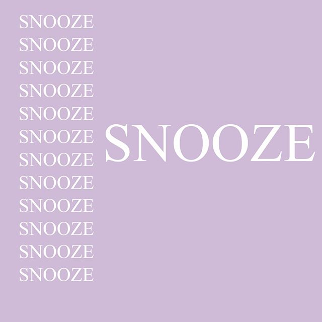 Our new Snooze tea is tasty and helps you relax. If you have trouble falling asleep or with deep sleep or if you just want to cruise right into the dream world Snooze is for you. The combination of flowers paired with CBD make this a floral and relaxing tea. . . . . . . . . . . . . . . . . . . . . . . . . . . . . . . . . . . .  #adaptogens #mushrooms #energy #focus #balance #stamina #movement #plantbased #yoga #yogafood #clarity #discipline #health #vitality #venicebeach #superfoods #nutrition #wellness #meditation #tea #reishi #athlete #perseverance #cordyceps #astralagus #cbd #hemp