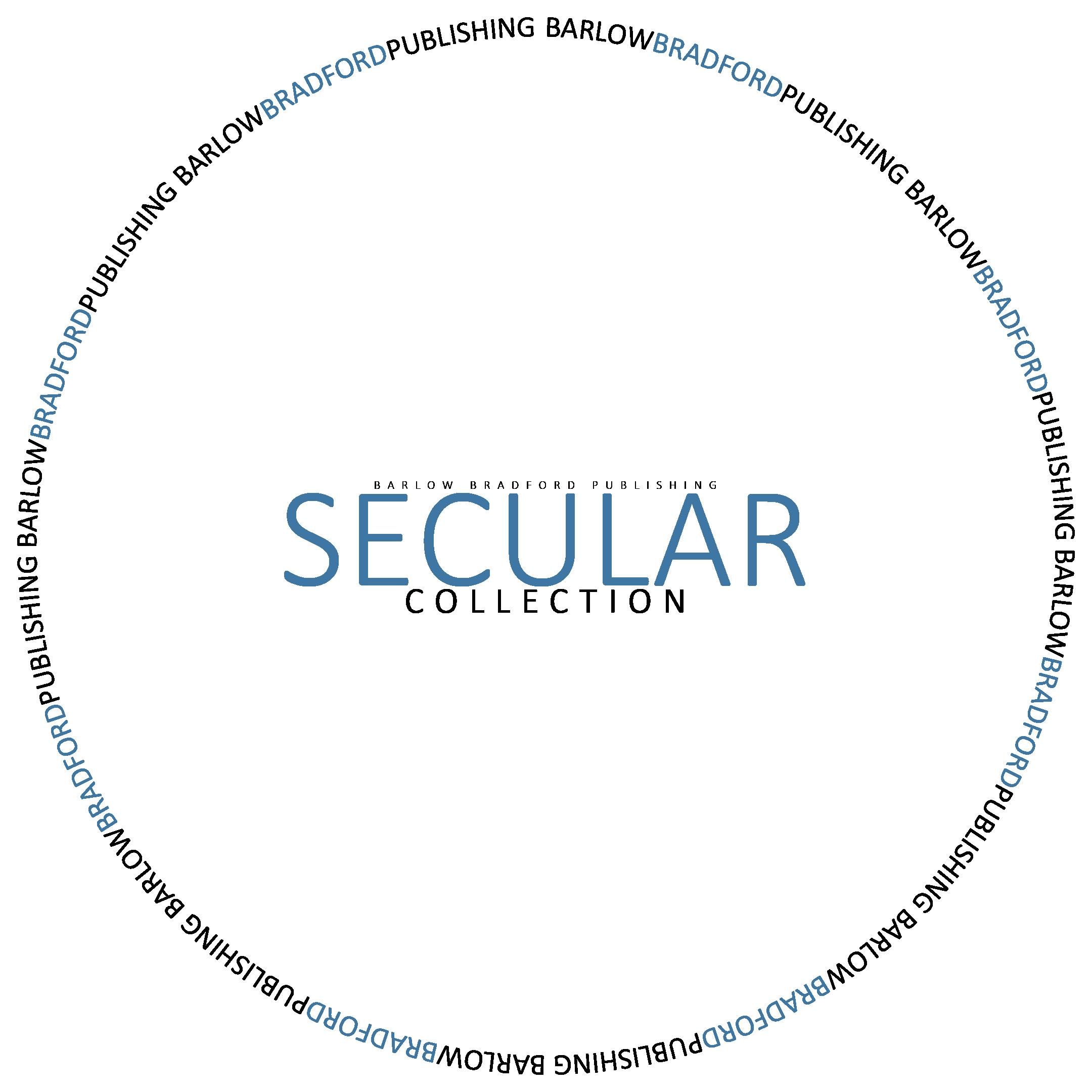 Secular.png
