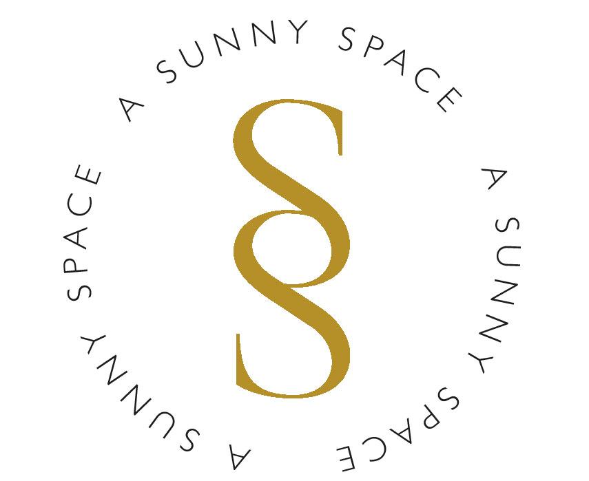 a_sunny_space.jpg