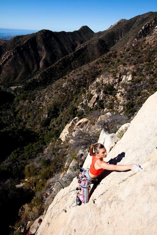 rock_climb.jpg